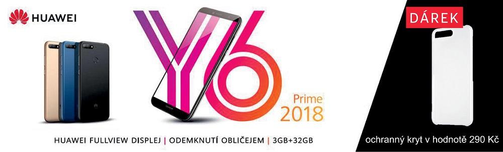 y6 prime